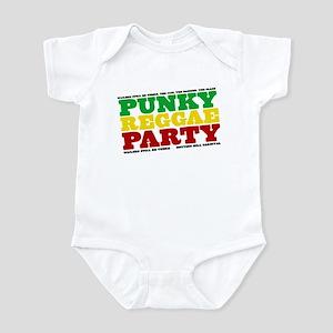 punky_10x10 Body Suit