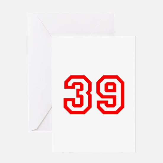 39 Greeting Cards