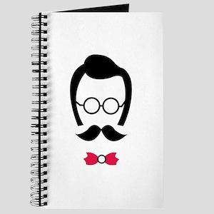 Mans Head Journal