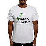 Alien Baby Light T-Shirt