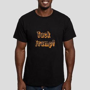 Tuck Frump! T-Shirt