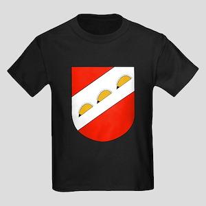 JG54 IV Gruppe T-Shirt