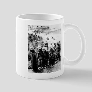 dunkirk Mugs