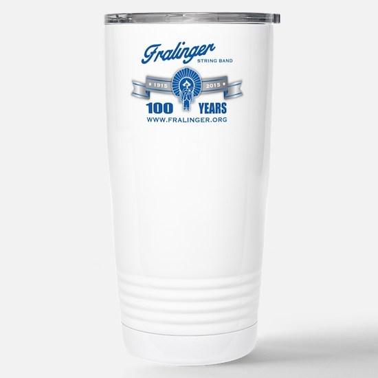Travel Coffee Mug Stainless Steel Travel Mug
