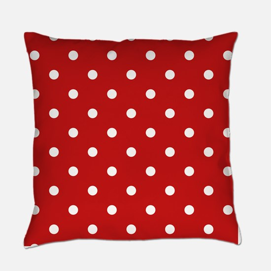 dots-white-red_ff.png Master Pillow