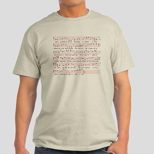 Navis Amoris Light T-Shirt