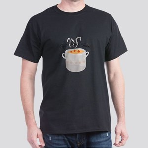 Get Well Soup T-Shirt