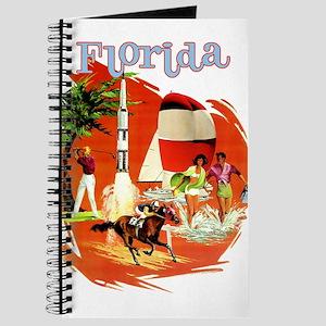 Florida Vintage Journal