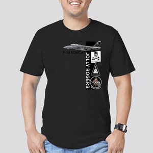 vf11logoC03 T-Shirt