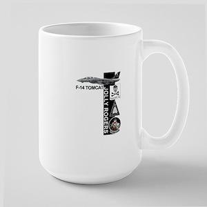 vf11logoC03 Mugs