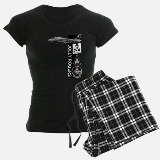 vf11logoC03.png Pajamas