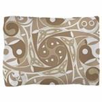 Celtic Stepping Stone Pillow Sham