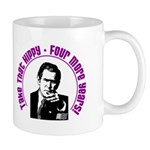 Take that! Mug