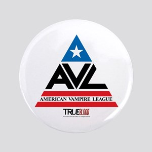 "American Vampire League 3.5"" Button"