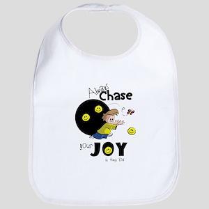 Chase Joy Bib