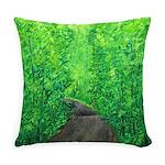 Catskills Spring Master Pillow