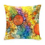 Primordial Suns 2 Master Pillow