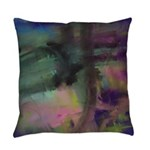 Dream Memory Master Pillow