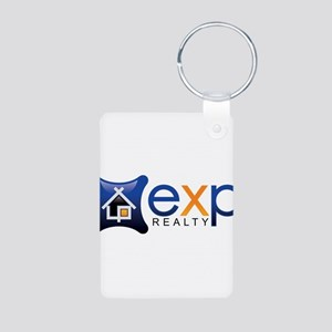 eXp Realty Keychains