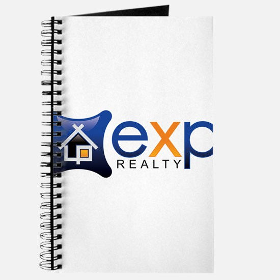 eXp Realty Journal