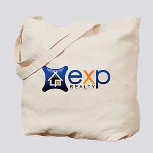 eXp Realty Tote Bag