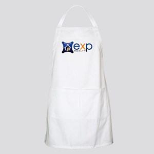 eXp Realty Apron