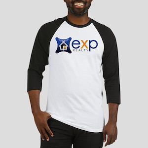 eXp Realty Baseball Jersey