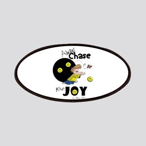 Chase Joy Patches