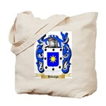 Hidalgo Tote Bag