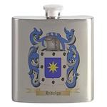 Hidalgo Flask