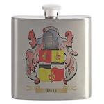 Hicks (Ireland) Flask