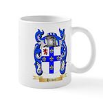 Hickox Mug