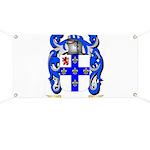 Hickox Banner