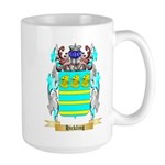 Hickling Large Mug