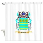 Hickling Shower Curtain