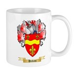 Hickins Mug