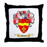 Hickes Throw Pillow