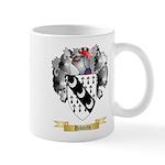Hibbitts Mug