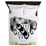 Hibbitts Queen Duvet