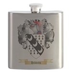 Hibbitts Flask