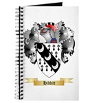 Hibbitt Journal