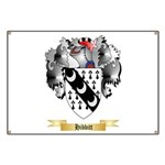 Hibbitt Banner