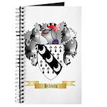 Hibbits Journal