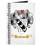 Hibbit Journal