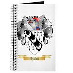 Hibbett Journal