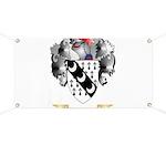 Hibbett Banner
