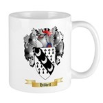 Hibbert Mug