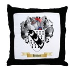 Hibbert Throw Pillow