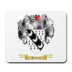 Hibbert Mousepad