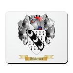 Hibberson Mousepad